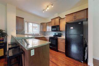 Photo 3: 101 263 MACEWAN Road in Edmonton: Zone 55 Condo for sale : MLS®# E4169047