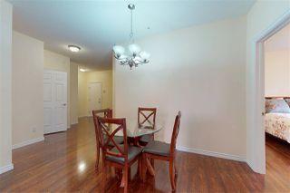 Photo 5: 101 263 MACEWAN Road in Edmonton: Zone 55 Condo for sale : MLS®# E4169047