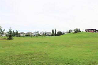 Photo 11: 101 263 MACEWAN Road in Edmonton: Zone 55 Condo for sale : MLS®# E4169047