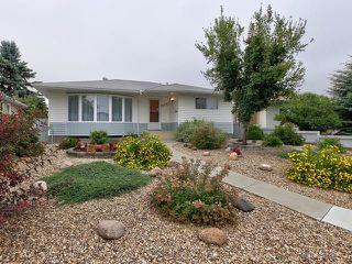 Main Photo: 7504 149A Avenue in Edmonton: Zone 02 House for sale : MLS®# E4170505