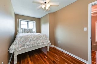 Photo 31: 14 Arrowhead Lane in Grimsby: House for sale : MLS®# H4061670