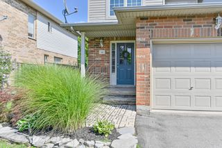 Photo 6: 14 Arrowhead Lane in Grimsby: House for sale : MLS®# H4061670
