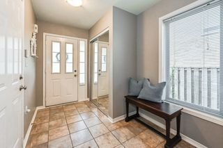 Photo 7: 14 Arrowhead Lane in Grimsby: House for sale : MLS®# H4061670