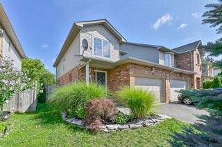 Photo 3: 14 Arrowhead Lane in Grimsby: House for sale : MLS®# H4061670
