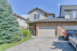 Photo 1: 14 Arrowhead Lane in Grimsby: House for sale : MLS®# H4061670