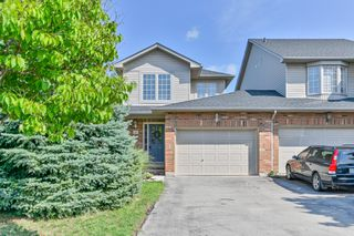 Photo 2: 14 Arrowhead Lane in Grimsby: House for sale : MLS®# H4061670