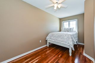 Photo 30: 14 Arrowhead Lane in Grimsby: House for sale : MLS®# H4061670