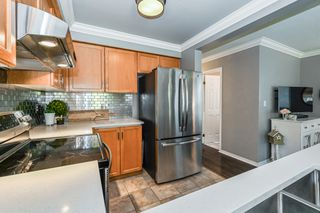 Photo 15: 14 Arrowhead Lane in Grimsby: House for sale : MLS®# H4061670