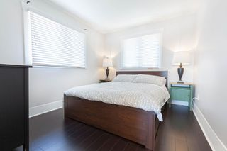 Photo 7: 3851 FRANCES Street in Burnaby: Willingdon Heights House for sale (Burnaby North)  : MLS®# R2404932