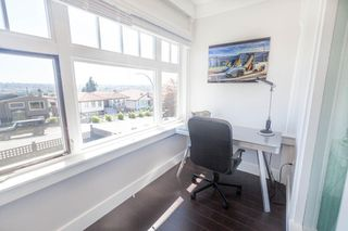 Photo 5: 3851 FRANCES Street in Burnaby: Willingdon Heights House for sale (Burnaby North)  : MLS®# R2404932