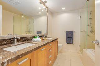 Photo 12: 604 1473 JOHNSTON Road: White Rock Condo for sale (South Surrey White Rock)  : MLS®# R2405556