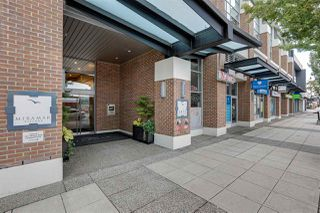 Photo 2: 604 1473 JOHNSTON Road: White Rock Condo for sale (South Surrey White Rock)  : MLS®# R2405556