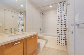 Photo 15: 604 1473 JOHNSTON Road: White Rock Condo for sale (South Surrey White Rock)  : MLS®# R2405556