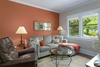 Photo 13: 350 TEMPE Crescent in North Vancouver: Upper Lonsdale House for sale : MLS®# R2408688