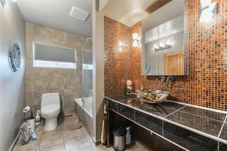 Photo 12: 9004 146 Street in Edmonton: Zone 10 House for sale : MLS®# E4176545