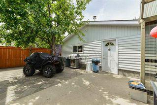 Photo 25: 9004 146 Street in Edmonton: Zone 10 House for sale : MLS®# E4176545