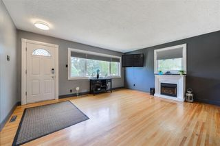 Photo 10: 9004 146 Street in Edmonton: Zone 10 House for sale : MLS®# E4176545