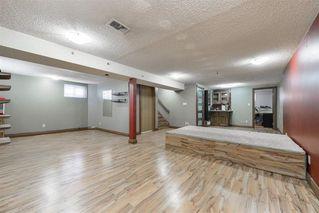 Photo 21: 9004 146 Street in Edmonton: Zone 10 House for sale : MLS®# E4176545