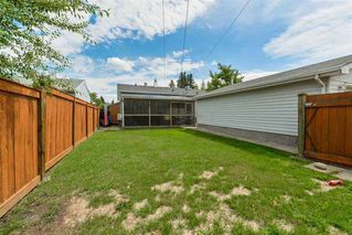 Photo 2: 9004 146 Street in Edmonton: Zone 10 House for sale : MLS®# E4176545