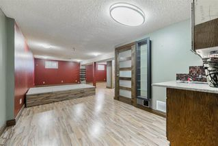 Photo 13:  in Edmonton: Zone 10 House for sale : MLS®# E4176545