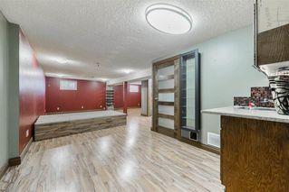 Photo 13: 9004 146 Street in Edmonton: Zone 10 House for sale : MLS®# E4176545