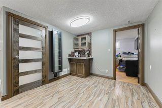 Photo 22: 9004 146 Street in Edmonton: Zone 10 House for sale : MLS®# E4176545