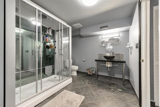 Photo 15: 9004 146 Street in Edmonton: Zone 10 House for sale : MLS®# E4176545