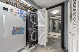 Photo 14: 9004 146 Street in Edmonton: Zone 10 House for sale : MLS®# E4176545