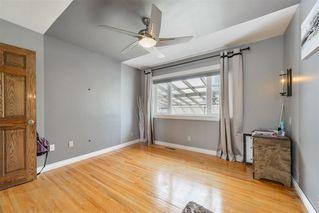 Photo 7: 9004 146 Street in Edmonton: Zone 10 House for sale : MLS®# E4176545