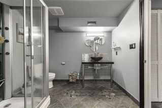 Photo 23: 9004 146 Street in Edmonton: Zone 10 House for sale : MLS®# E4176545