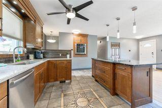 Photo 5: 9004 146 Street in Edmonton: Zone 10 House for sale : MLS®# E4176545