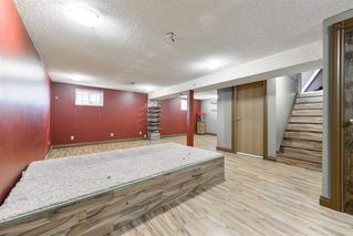 Photo 19:  in Edmonton: Zone 10 House for sale : MLS®# E4176545