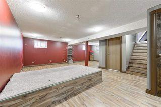 Photo 19: 9004 146 Street in Edmonton: Zone 10 House for sale : MLS®# E4176545