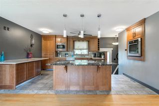 Photo 4: 9004 146 Street in Edmonton: Zone 10 House for sale : MLS®# E4176545