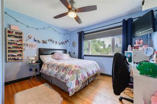 Photo 11:  in Edmonton: Zone 10 House for sale : MLS®# E4176545