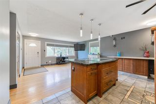 Photo 6: 9004 146 Street in Edmonton: Zone 10 House for sale : MLS®# E4176545