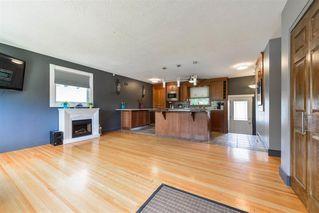 Photo 8: 9004 146 Street in Edmonton: Zone 10 House for sale : MLS®# E4176545