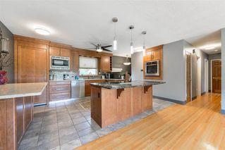 Photo 9: 9004 146 Street in Edmonton: Zone 10 House for sale : MLS®# E4176545