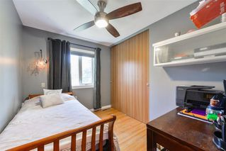 Photo 18: 9004 146 Street in Edmonton: Zone 10 House for sale : MLS®# E4176545
