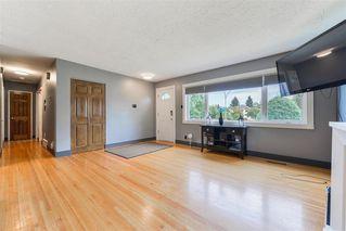 Photo 17: 9004 146 Street in Edmonton: Zone 10 House for sale : MLS®# E4176545