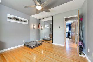 Photo 16: 9004 146 Street in Edmonton: Zone 10 House for sale : MLS®# E4176545