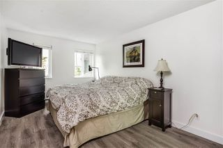 """Photo 11: 103 9890 MANCHESTER Drive in Burnaby: Cariboo Condo for sale in """"BROOKSIDE COURT"""" (Burnaby North)  : MLS®# R2415349"""