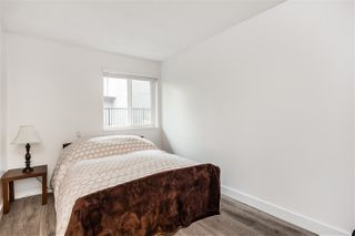 """Photo 10: 103 9890 MANCHESTER Drive in Burnaby: Cariboo Condo for sale in """"BROOKSIDE COURT"""" (Burnaby North)  : MLS®# R2415349"""
