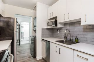 """Photo 5: 103 9890 MANCHESTER Drive in Burnaby: Cariboo Condo for sale in """"BROOKSIDE COURT"""" (Burnaby North)  : MLS®# R2415349"""
