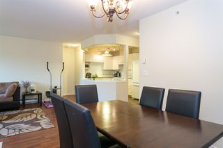"Photo 7: 505 215 TWELFTH Street in New Westminster: Uptown NW Condo for sale in ""Discovery Reach"" : MLS®# R2415800"