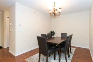 "Photo 5: 505 215 TWELFTH Street in New Westminster: Uptown NW Condo for sale in ""Discovery Reach"" : MLS®# R2415800"