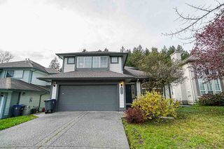 Main Photo: 10925 154A Street in Surrey: Fraser Heights House for sale (North Surrey)  : MLS®# R2418130