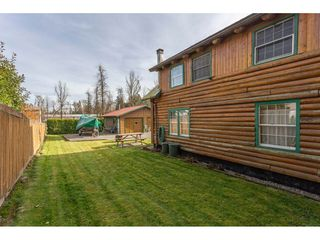 Photo 15: 5706 BRADNER Road in Abbotsford: Bradner House for sale : MLS®# R2418813