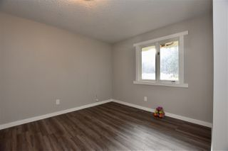 Photo 14: 9622 HALDI Road in Prince George: Haldi House for sale (PG City South (Zone 74))  : MLS®# R2421195