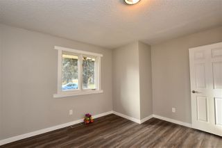Photo 15: 9622 HALDI Road in Prince George: Haldi House for sale (PG City South (Zone 74))  : MLS®# R2421195